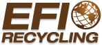 EFI Recycling